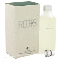 Roots By Coty 4 oz Eau De Toilette Spray for Men