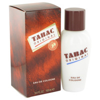 Tabac By Maurer & Wirtz 3.4 oz Cologne/Eau De Toilette for Men
