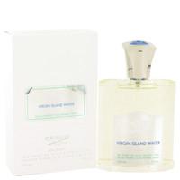 Virgin Island Water By Creed 4 oz Millesime Spray Unisex