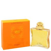 24 Faubourg By Hermes 3.4 oz Eau De Toilette Spray for Women