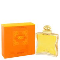 24 Faubourg By Hermes 3.3 oz Eau De Parfum Spray for Women
