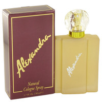 Alexandra By Alexandra De Markoff 1.7 oz Cologne Spray for Women
