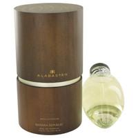 Alabaster By Banana Republic 3.4 oz Eau De Parfum Spray for Women