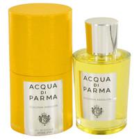 Assoluta By Acqua Di Parma 3.4 oz Eau De Cologne Spray for Women's