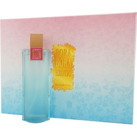 Bora Bora Exotic By Liz Claiborne 3.4 oz Eau De Parfum Spray for Women