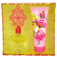 Betsey Johnson By Betsey Johnson Gift Set
