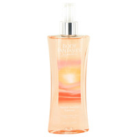 Body Fantasies Signature Sweet Sunrise Fantasy By Parfums De Coeur 8 oz Body Spray for Women