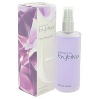 Byblos Amethyste By Byblos 4 oz Eau De Toilette Spray for Women
