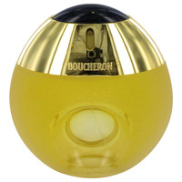 Boucheron By Boucheron 3.4 oz Tester Eau De Parfum Spray for Women