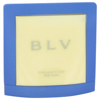Blv (Bulgari) By Bvlgari 5 ozBody Lotion Tester for Women