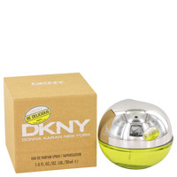 Be Delicious By Donna Karan 1 oz Eau De Parfum Spray for Women