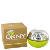 Be Delicious By Donna Karan 3.4 oz Eau De Parfum Spray for Women