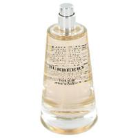 Touch By Burberry 3.3 oz Eau De Parfum Spray Tester for Women
