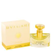 Bvlgari (Bulgari) By Bvlgari 1 oz Eau De Parfum Spray for Women