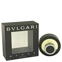 Black (Bulgari) By Bvlgari 2.5 oz Eau De Toilette Spray Unisex