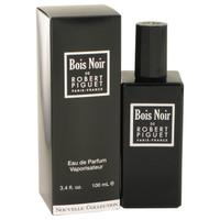 Bois Noir By Robert Piguet 3.4 oz Eau De Parfum Spray for Women