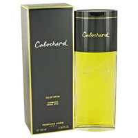 Cabochard By Parfums Gres 3.4 oz Eau De Parfum Spray for Women