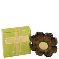 Covet By Sarah Jessica Parker .08 oz Solid Perfume for Women