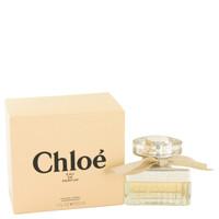 Chloe (New) By Chloe 1 oz Eau De Parfum Spray for Women