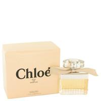 Chloe (New) By Chloe 1.7 oz Eau De Parfum Spray for Women