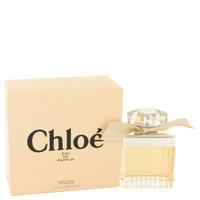 Chloe (New) By Chloe 2.5 oz Eau De Parfum Spray for Women