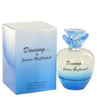 Dancing By Jessica Mcclintock 3.4 oz Eau De Parfum Spray for Women
