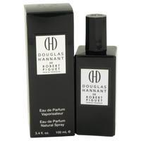 Douglas Hannant By Robert Piguet 3.4 oz Eau De Parfum Spray for Women