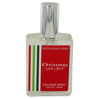 Christmas In New York by Demeter 4 oz Cologne Spray for Women