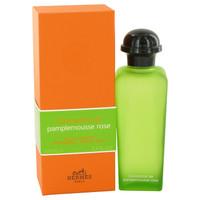 Eau De Pamplemousse Rose By Hermes Concentre 3.3 oz Eau De Toilette Spray for Women