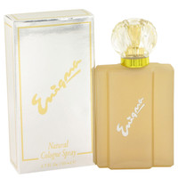 Enigma By Alexandra De Markoff 1.7 oz Cologne Spray for Women