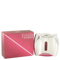 Extasia By New Brand 3.3 oz Eau De Parfum Spray for Women
