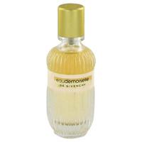 Eau Demoiselle By Givenchy 1.7 oz Eau De Toilette Spray for Women
