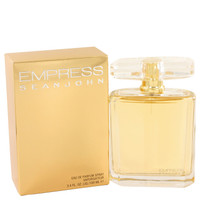 Empress By Sean John 3.4 oz Eau De Parfum Spray for Women