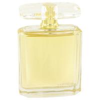 Empress By Sean John 3.4 oz Eau De Parfum Spray Unboxed for Women