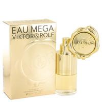 Eau Mega By Viktor & Rolf 1 oz Eau De Parfum Spray for Women