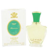 Fleurissimo By Creed 2.5 oz Millesime Eau De Parfum Spray for Women