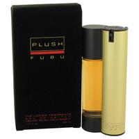 Plush By Fubu 1.7 oz Eau De Parfum Spray for Women