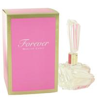 Forever Mariah Carey By Mariah Carey 3.3 oz Eau De Parfum Spray for Women