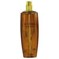 Marciano By Guess 3.4 oz Tester Eau De Parfum Spray for Women