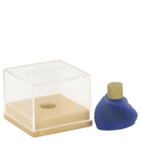 Montana Mini .07 oz Eau De Parfum for Women