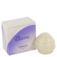 My Torrente By Torrente .15 oz Mini EDP for Women