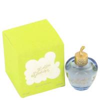 Lolita Lempicka By Lolita Lempicka .17 oz Mini EDP for Women
