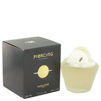 Piercing By Jeanne Arthes 3.3 oz Eau De Parfum Spray for Women