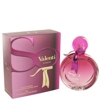 So Valenti By Giorgio Valenti 3.3 oz Eau De Parfum Spray for Women