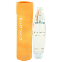 Sunwater By Lancaster 1.7 oz Eau De Toilette Spray for Women