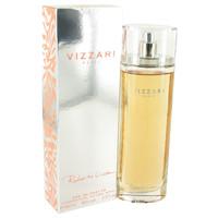 Vizzari By Roberto Vizzari 3.3 oz Eau De Parfum Spray for Women