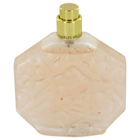 Ombre Rose By Brosseau 3.4 oz Eau De Toilette Spray Tester for Women