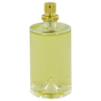 Quartz By Molyneux 3.4 oz Tester Eau De Parfum Spray for Women