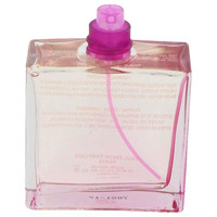 Paul Smith By Paul Smith 3.3 oz Eau De Parfum Spray Tester for Women