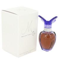 M (Mariah Carey) By Mariah Carey 1 oz Eau De Parfum Spray for Women